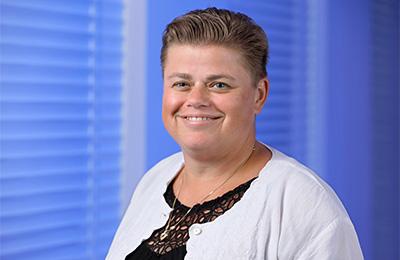Brenda Sierhuis