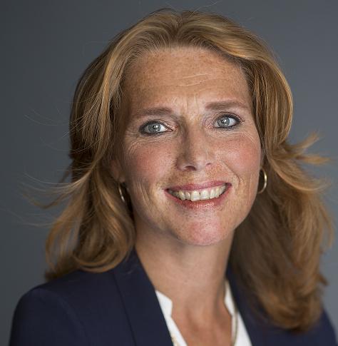 Karin Brizar