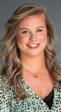 Nina Gorter