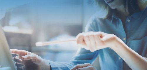 Neem contact op met recruitmentbureau FastFlex in Amsterdam over o.a. contractmanagement, opdrachten en payrolling.