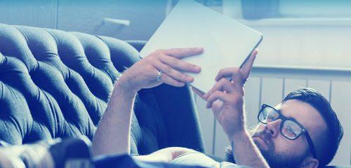 Schrijf je in voor de maandelijkse nieuwsbrief van recruitmentbureau FastFlex.