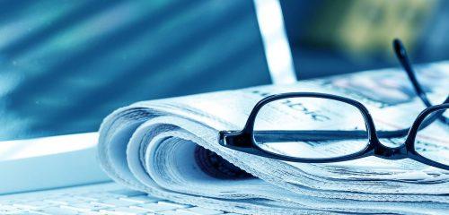 FastFlex publicaties persberichten